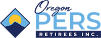 Oregon PERS Retirees, Inc.